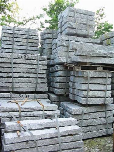 Cordoni arredo urbano schenatti srl real stone covering for Arredo urbano srl bolzano