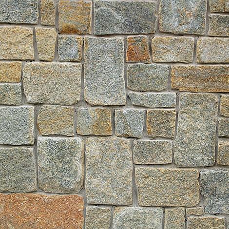 Rivestimento Adda - La vera pietra - Schenatti srl - Real stone ...