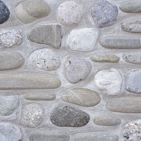 Rivestimento Trebbia - La vera pietra - Schenatti srl - Real stone covering