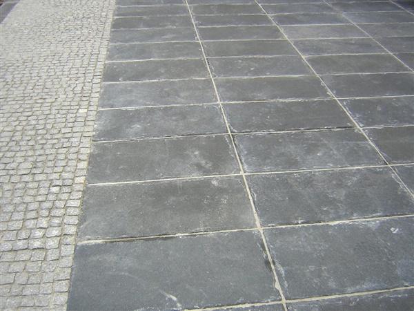 Lario tipo Moltrasio - Pavimenti - Schenatti srl - Real stone covering