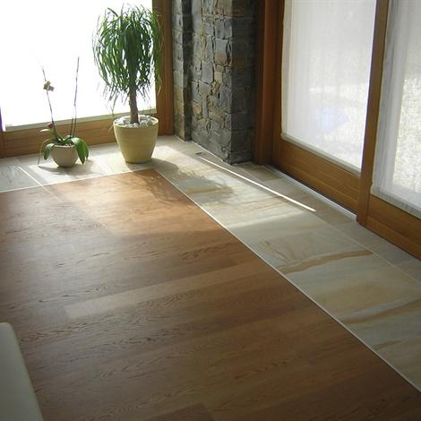 Pavimenti per interni - Pavimenti - Schenatti srl - Real stone ...
