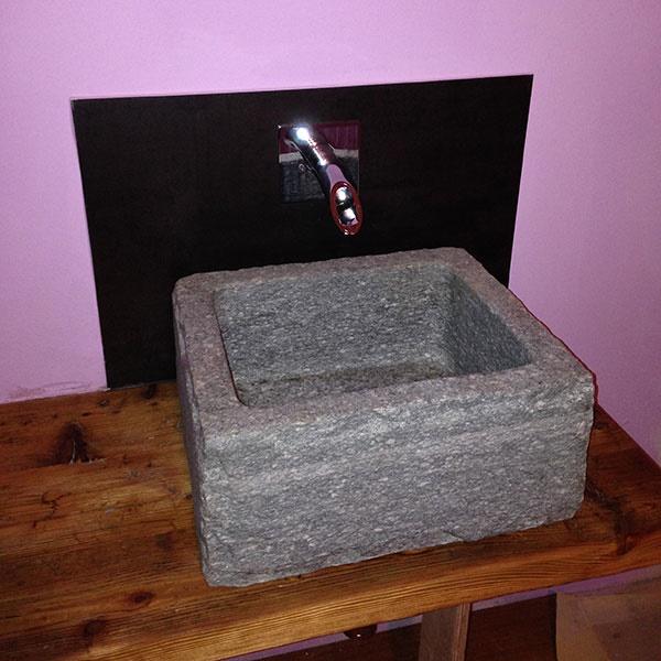 Lavandini   lavorati vari   schenatti srl   real stone covering